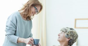 Alzheimer's Caregivers Share 10 Tips to Keep Loved Ones Engaged