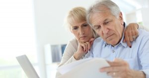 CDC Reports That Alzheimer's Cases Will Double by 2060